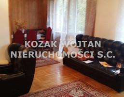 Dom na sprzedaż, Białystok M. Białystok Pietrasze, 475 000 zł, 220 m2, KWN-DS-43