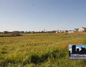 Budowlany na sprzedaż, Białostocki (pow.) Łapy (gm.) Łapy Nowowiejska, 115 000 zł, 928 m2, bd1