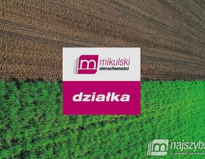 Działka na sprzedaż, Inowrocławski Złotniki Kujawskie Tupadły, 880 000 zł, 24 839 m2, 4837/MKN/OGS-38811