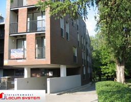 Mieszkanie na wynajem, Koszalin Centrum Szpitalna, 1600 zł, 45,92 m2, 110432