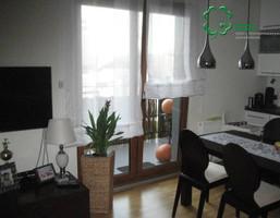 Mieszkanie na sprzedaż, Poznań Stare Miasto Naramowice Jasna Rola, 485 000 zł, 73 m2, 69940614