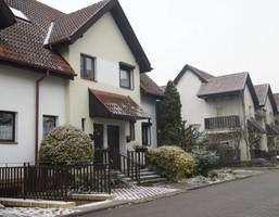 Dom na sprzedaż, Poznań Grunwald Świerczewo Czeremchowa, 467 000 zł, 103 m2, 77880614
