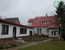 Dom na sprzedaż, Poznań Jeżyce Podolany Zakopiańska, 695 000 zł, 195 m2, 74580614