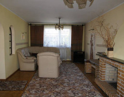Dom na sprzedaż, Poznań Nowe Miasto Antoninek, 699 000 zł, 220 m2, 77110614