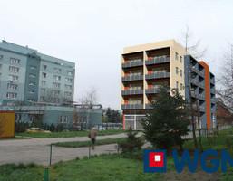 Działka na sprzedaż, Szczecin M. Szczecin Osiedle Słoneczne, 1 890 000 zł, 1514 m2, WGN-GS-1017
