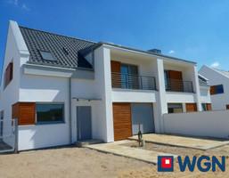 Dom na sprzedaż, Szczecin M. Szczecin Zdroje, 569 000 zł, 156 m2, WGN-DS-946