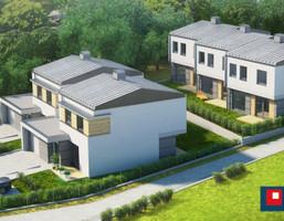 Dom na sprzedaż, Szczecin M. Szczecin Osów, 569 000 zł, 128 m2, WGN-DS-1049