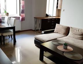 Mieszkanie do wynajęcia, Łódź Śródmieście Zielona, 1900 zł, 66 m2, 1232685-5