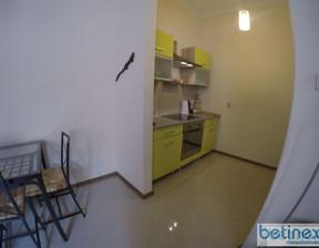 Mieszkanie do wynajęcia, Łódź Śródmieście Struga Andrzeja, 1430 zł, 58 m2, 1232660-5