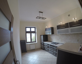 Mieszkanie do wynajęcia, Łódź Śródmieście Śródmieście-Wschód Zielona, 2000 zł, 85 m2, 1232661-2