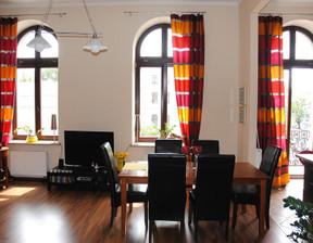Mieszkanie do wynajęcia, Łódź Śródmieście Zielona, 2100 zł, 82 m2, 1232670-1