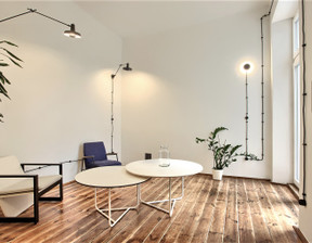 Mieszkanie do wynajęcia, Warszawa Śródmieście Chmielna, 4500 zł, 50,04 m2, 723