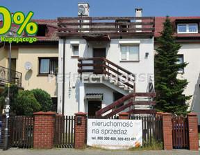 Dom na sprzedaż, Wrocław M. Wrocław Iławska, 700 000 zł, 138 m2, PRF-DS-2845
