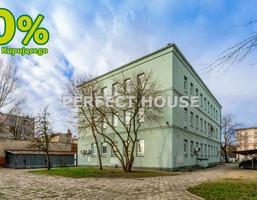 Biuro na sprzedaż, Łódź M. Łódź, 3 600 000 zł, 2059 m2, PRF-BS-3123