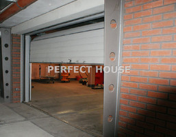 Obiekt na sprzedaż, Poznań M. Poznań Naramowice, 929 000 zł, 300 m2, PRF-BS-2034