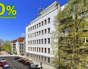 Biuro na sprzedaż, Katowice M. Katowice, 18 000 000 zł, 5318 m2, PRF-BS-4443