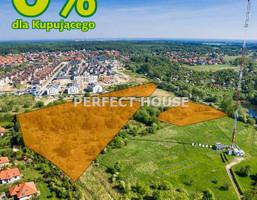 Działka na sprzedaż, Szczecin M. Szczecin, 11 900 000 zł, 30 168 m2, PRF-GS-3083
