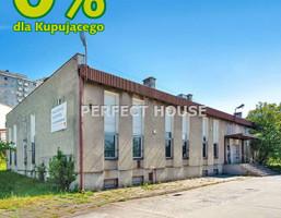Biuro na sprzedaż, Gdynia M. Gdynia Robotnicza, 1 050 000 zł, 844 m2, PRF-BS-2906