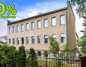 Biuro na sprzedaż, Augustowski Augustów, 2 200 000 zł, 1068 m2, PRF-BS-3169
