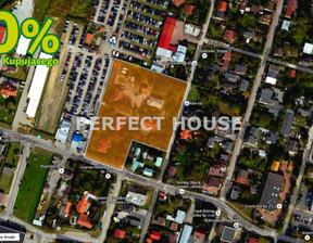 Obiekt na sprzedaż, Warszawa M. Warszawa Włochy Opacz Wielka Szyszkowa, 13 000 000 zł, 2641 m2, PRF-BS-3930