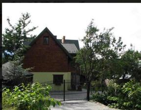 Dom na sprzedaż, Jeleniogórski Karpacz, 1 700 000 zł, 346 m2, PIN24805
