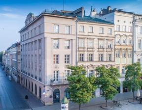 Lokal na sprzedaż, Kraków Stare Miasto Rynek Główny , 40 000 000 zł, 3012 m2, 27/7357/OLS