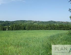 Działka na sprzedaż, Wielicki Wieliczka Dobranowice, 315 000 zł, 4000 m2, 288/1997/OGS