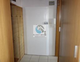 Mieszkanie na sprzedaż, Pabianicki Pabianice 20 Stycznia, 159 000 zł, 55 m2, 15/5044/OMS