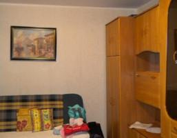 Mieszkanie na wynajem, Bielsko-Biała Złote Łany, 800 zł, 44 m2, 51