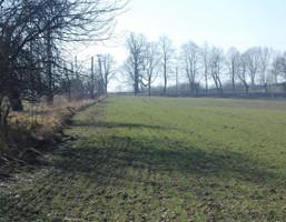 Rolny na sprzedaż, Bielski Jasienica Rudzica, 287 000 zł, 20 514 m2, 3