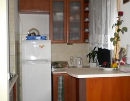 Mieszkanie na wynajem, Bielsko-Biała Os. Słoneczne, 800 zł, 46 m2, 35