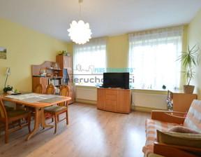 Mieszkanie na sprzedaż, Gdańsk Wrzeszcz Dolny al. Legionów, 380 000 zł, 46,25 m2, 4727/5193/OMS