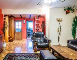 Mieszkanie na sprzedaż, Sochaczewski Sochaczew, 279 000 zł, 103 m2, M-4933-14/E247