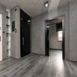 Mieszkanie na sprzedaż, Gdańsk Wrzeszcz Wrzeszcz Górny Jaśkowa Dolina, 1 460 000 zł, 113 m2, SD360408