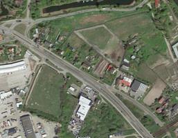 Przemysłowy na sprzedaż, Gdańsk Śródmieście, 3 450 000 zł, 9847 m2, SD668918