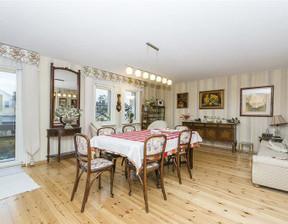 Dom na sprzedaż, Gdańsk Osowa KOMANDORSKA, 935 000 zł, 250 m2, GF08478