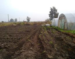 Rolny na sprzedaż, Gdańsk Lipce Niegowo, 719 550 zł, 7995 m2, IC02166