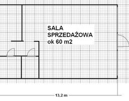 Komercyjne na sprzedaż, Gdynia Śródmieście ŚWIĘTOJAŃSKA, 990 000 zł, 76,4 m2, IC04186