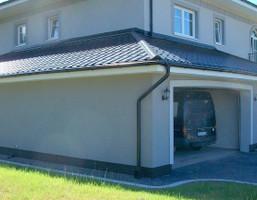 Dom na sprzedaż, Wejherowo Koleczkowo Młyńska, 750 000 zł, 231,35 m2, IC04198