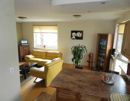Mieszkanie na sprzedaż, Gdynia Dąbrowa RDESTOWA, 290 000 zł, 61 m2, IC04511