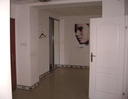 Biuro na sprzedaż, Gdynia Śródmieście Świętojańska, 1 170 000 zł, 130 m2, IC03322