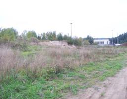 Handlowo-usługowy na sprzedaż, Gdynia Wielki Kack Starochwaszczyńska, 2 700 000 zł, 10 000 m2, IC02925