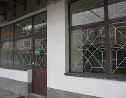 Komercyjne na sprzedaż, Gdynia Grabówek Morska, 220 000 zł, 120 m2, IC03866