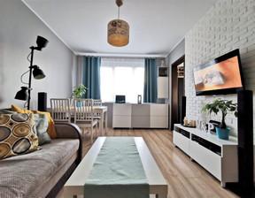 Mieszkanie na sprzedaż, Gdynia Chylonia Gniewska, 315 000 zł, 38,5 m2, 11064