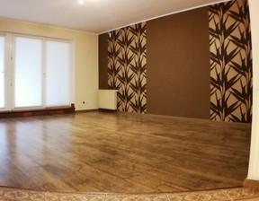 Mieszkanie do wynajęcia, Gdynia Mały Kack Spokojna, 2000 zł, 75 m2, 11007