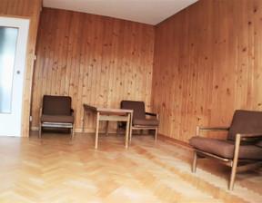 Mieszkanie na sprzedaż, Gdynia Witomino Witomino-Leśniczówka II Morskiego Pułku Strzelców, 360 000 zł, 49,99 m2, 1