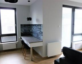 Mieszkanie do wynajęcia, Gdynia Działki Leśne Bydgoska, 2500 zł, 41,5 m2, 11043