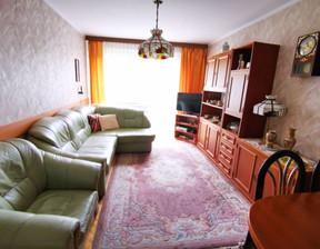 Mieszkanie na sprzedaż, Gdańsk Przymorze Przymorze Wielkie Prezydenta Lecha Kaczyńskiego, 490 000 zł, 54 m2, 11050