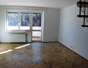 Mieszkanie do wynajęcia, Gdynia Pustki Cisowskie-Demptowo Pustki Cisowskie Chabrowa, 2600 zł, 88 m2, 11010
