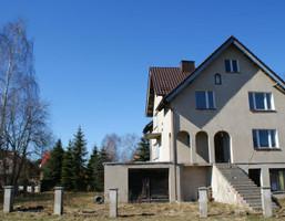 Dom na sprzedaż, Gdańsk Chwaszczyno Gdyńska, 595 001 zł, 309 m2, DT058